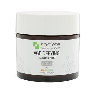 Societe-Age-Defying-Boosting-Pads